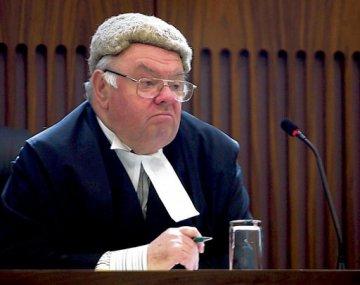 Judge_Paul_Carney