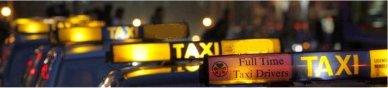 irish_taxi_rank