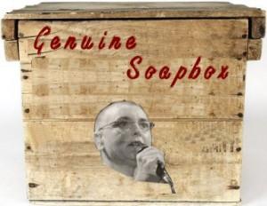 sinead_oconnor_soapbox