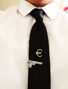 euro_german_war_machine_tie