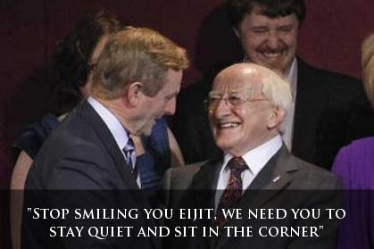 michael_d_higgins_enda_kenny