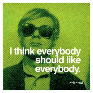 warhol-andy-everybody
