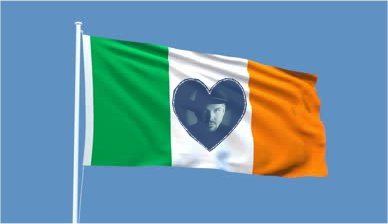 garth_brooks_ireland_love