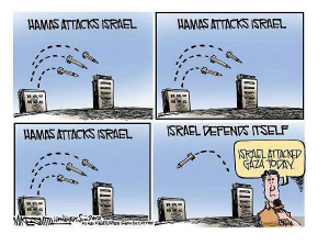 hamas_attacks_israel